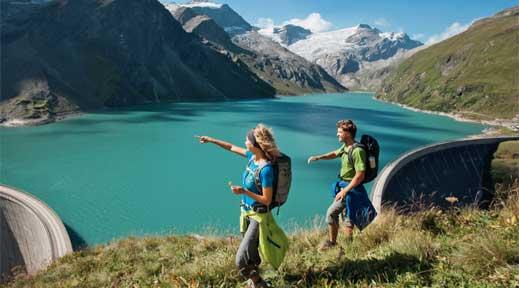 Foto: Verbund Tourismus GmbH
